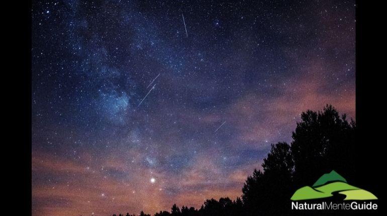 https://naturalmenteguide.com/index.php/eventi-escursioni-passeggiate/378-la-notte-delle-stelle-cadenti